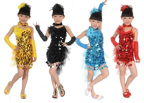 Set Letin Black Set Baju Dress Tutu Fashion Style best new one dancewear 6 15t fashion