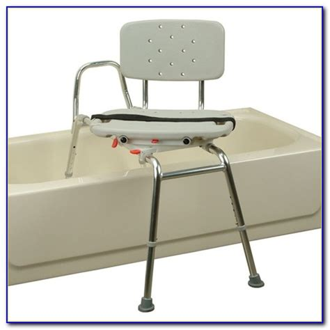sliding bench carex bathtub transfer bench bench post id hash