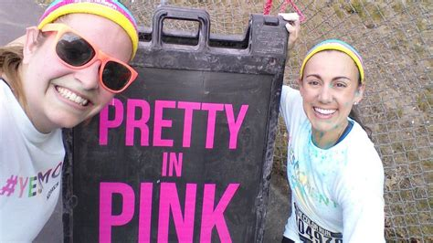 boston color run color run boston 2015 race recap snacking in sneakers