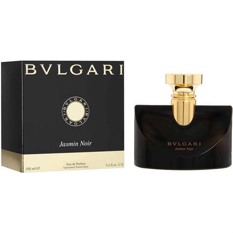 Parfume Bvlgari Noir perfume noir feminino por bvlgari