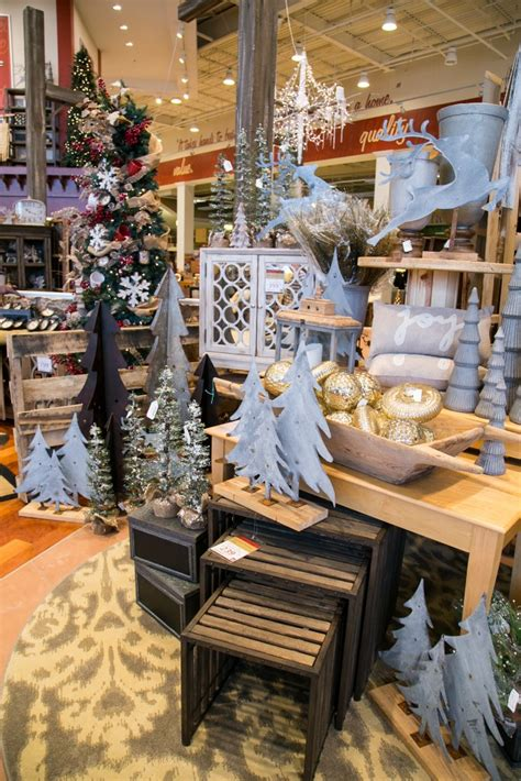 home goods christmas decorations new at hm christmas decorations and more hm etc