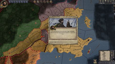 installer mod game of thrones crusader kings 2 a game of thrones mod released crusader kings ii