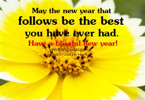best new year wishes quotes quotesgram