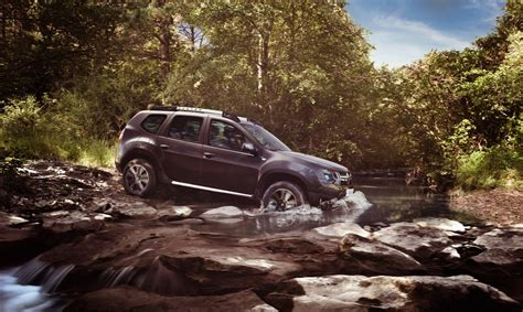 renault duster 2017 automatic renault duster automatic 2017 specs price cars co za