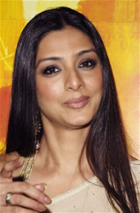 biography of indian film stars tabu hot indian film star biography and pictures gallery