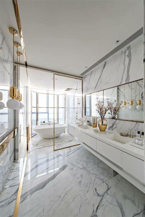 pin  covet group  design aesthetic bathroom ideas