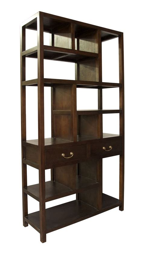 best 25 asian bookcases ideas on build in
