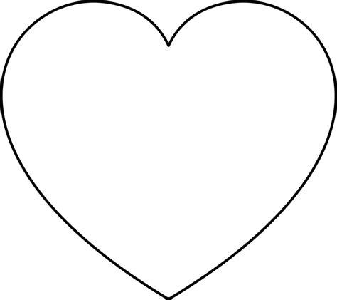 imagenes de corazones en blanco la regina della casa l amore 232