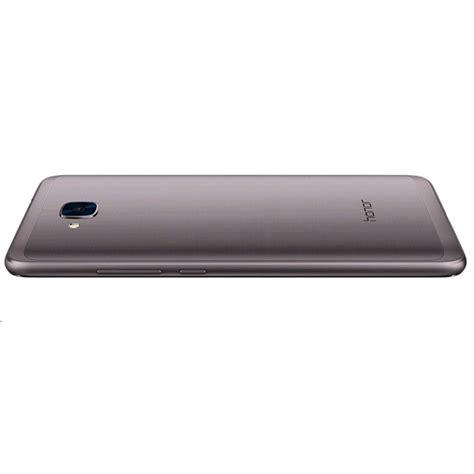 Harga Samsung A5 Terupdate huawei honor 5c 2 16 gb white daftar harga terupdate