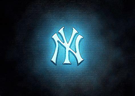 yankees iphone wallpaper hd new york yankees iphone wallpaper cool hd wallpapers