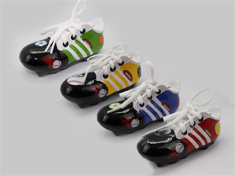 botas futbol sala ni os botas de futbol ni os