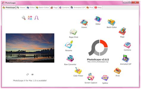 editor imagenes windows 10 top 5 excellent photo software for windows 10