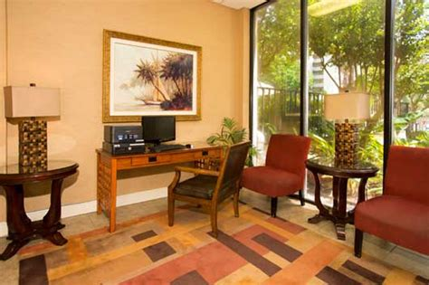 enclave suites 2 bedroom apartment 2 bedroom apartment near universal studios with free