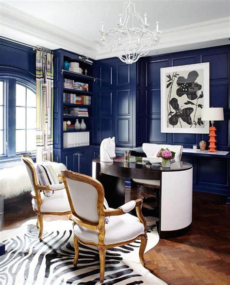 Royal Blue Paint Living Room 25 Best Ideas About Royal Blue Walls On Blue
