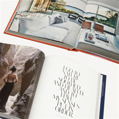 decorative coffee table books 32 best books worth reading images on one
