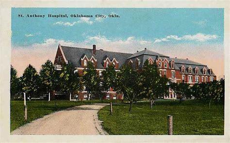 Detox Okc St Anthony by 204 Best Okc Images On Oklahoma City
