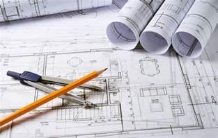 prix pour la r 233 alisation de plans de construction par un