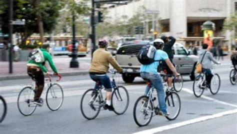 7 Reasons To Bikes And Bikers by 12 Reasons To Start Using A Bicycle For Transportation