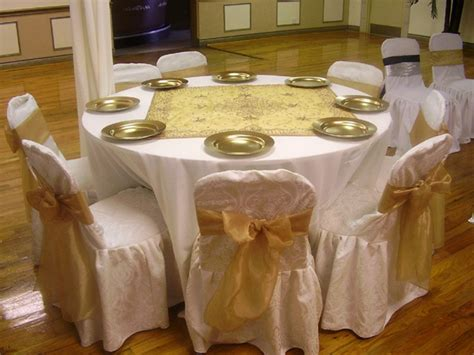 round table decorations steffinator s blog we are original manufacturer of
