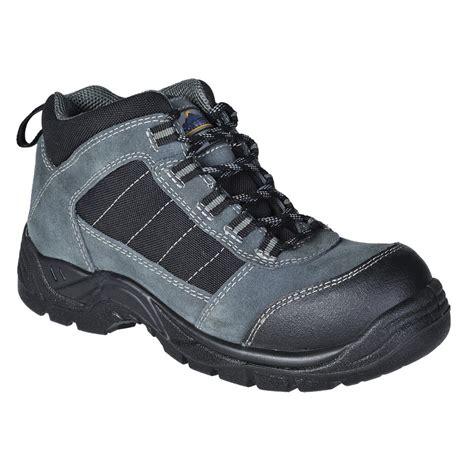 ace hardware safety shoes portwest fc63 trekker boot s1 aceworkgear com