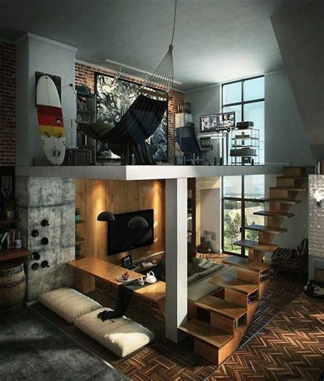 Zen Interior by 83 Photos Comment Am 233 Nager Un Petit Salon Archzine Fr
