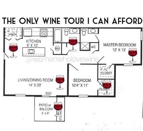 wine memes  created