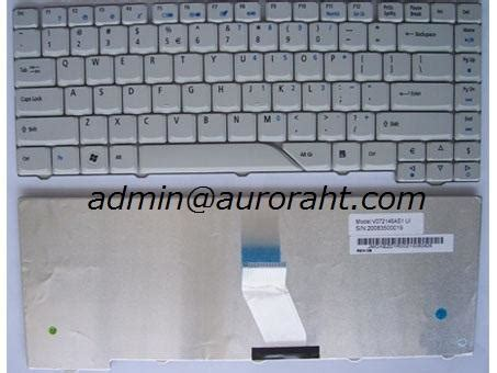 Acer Keyboard Notebook 4210 new acer aspire 4210 5910 4530 4720g end 4 29 2018 3 23 pm