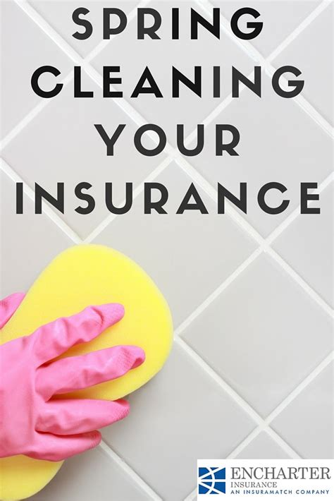 insurance for house cleaners 1000 images about home on pinterest