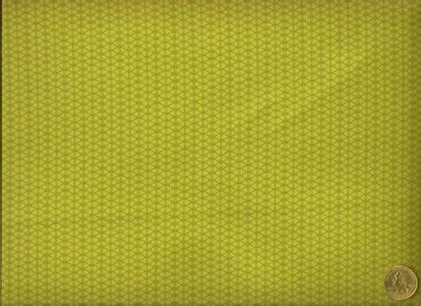 apple green upholstery fabric modern mini geometric granny apple green vinyl upholstery