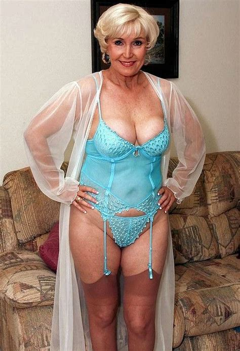 old woman fun pin by kelly gee on girdle girls pinterest maturity