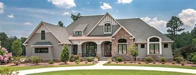 Best New Home Designs by Amazing New Home Plans For 2015 7 2015 Best House Plans