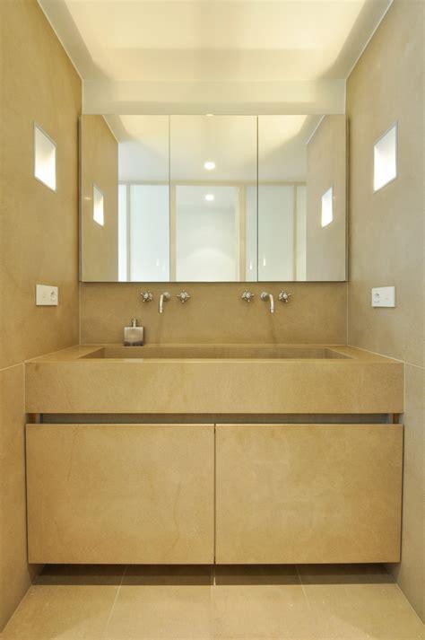 meuble moderne 2427 locations appartement t2 f2 knokke zoute kustlaan aan
