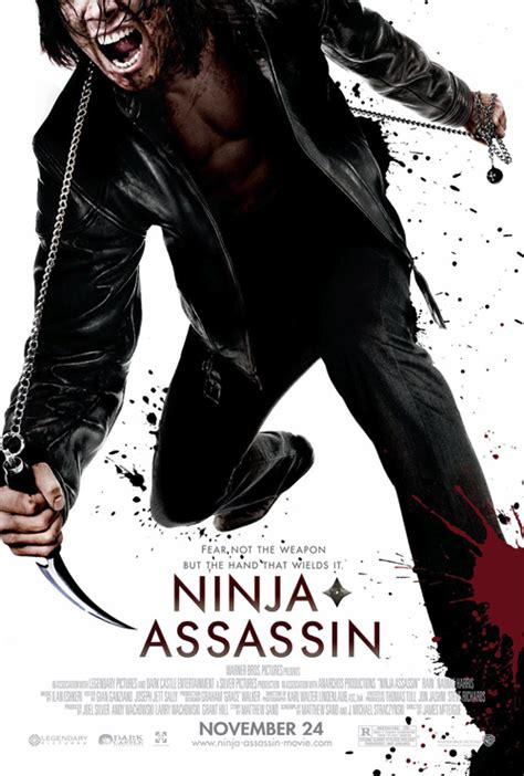 film ninja assassin 2 ninja assasin 2009 vain boys don t kill themselves