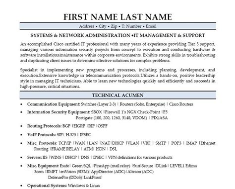 where and how to buy cheap ink pcworld citrix admin resume find