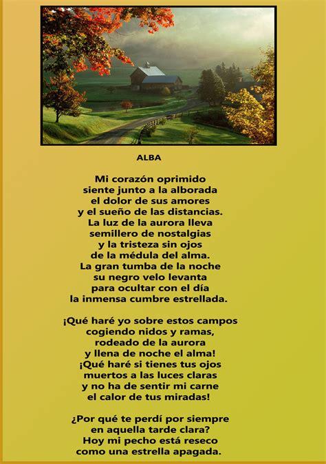 libro de poesias de amor descargar pdf libro veinte poemas de amor descargar gratis pdf