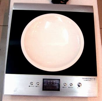 induction cooker diy induction cooker ts 40tv china manufacturer kitchen implements home supplies products