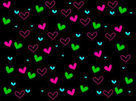 imagenes bonitas moviendose imagenes gif animadas con textos y frases de amor