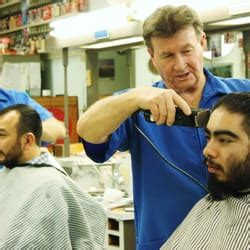 haircut lamar austin bob s barber shop 11 photos 18 reviews barbers