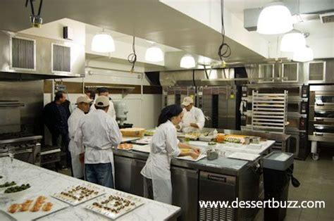 bakery layout on pinterest bakery kitchen bakeries 17 best images about bakery on pinterest restaurant