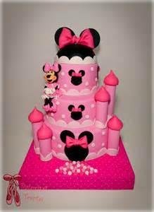 mini maus kuchen minnie mouse cake mini maus torta by balerina torte jagodina