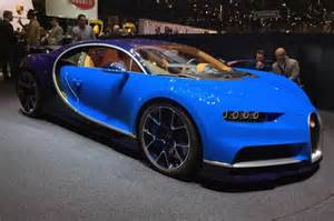 Show Me Pictures Of A Bugatti