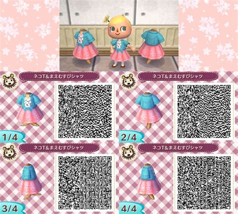 acnl cute hairstyles 319 best images about outfits qr codes for animal crossing