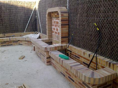 jardineras patio interior solado patio interior y realizaci 243 n de jardineras ideas