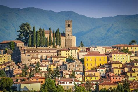 best town in tuscany 10 most beautiful villages in tuscany my travel in tuscany