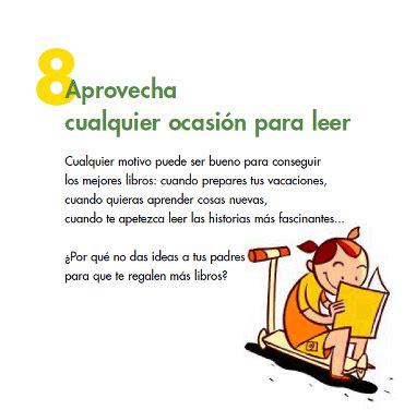 buenos libros para leer para jovenes en español barcel 243 evacreando apps ilustraci 243 n infantil fomentando la lectura