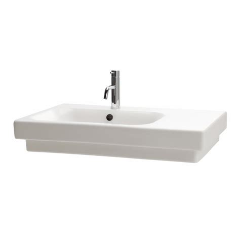 Basins And Vanities basins and vanities g 26050 cirillo lighting and ceramics