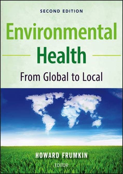 dhl from startup to global upstart books cheapest copy of environmental health from global to