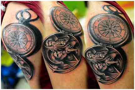 tattoo prices high wycombe tattooing high wycombe piercing laser removal woody s