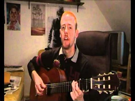 badly boy i you all cover by badly boy easy cover by