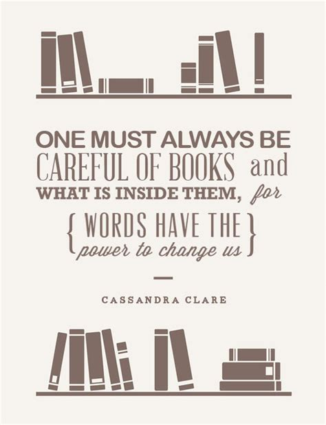 three words books inspirational reading quotes pt 3 adazing